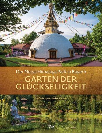Garten der Glückseligkeit